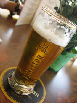 0806 biere.jpg