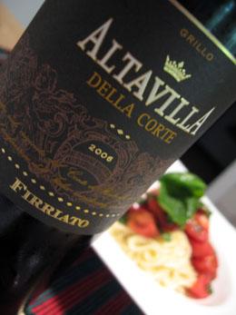 0815 italiano.jpg