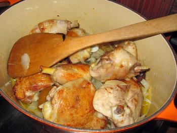 0821 poulet.jpg
