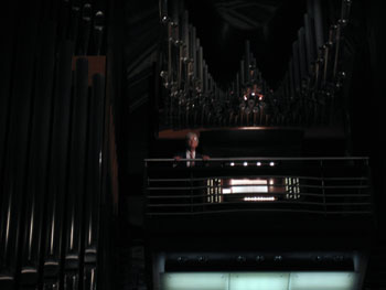 0824 josef organist.jpg