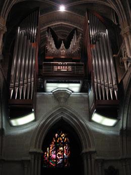 0824 orgue.jpg
