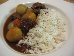 0901 curry.jpg