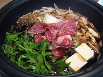 0905 sukiyaki.jpg