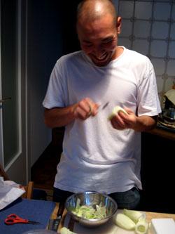 0909 chef.jpg