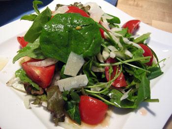 0912 salade.jpg