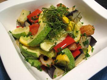 0914 salades.jpg