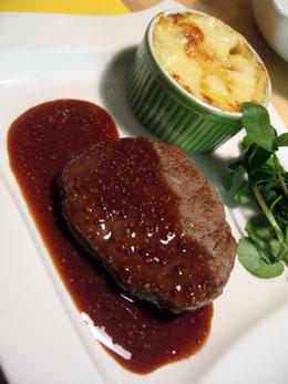 0914 steak.jpg