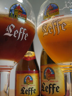 0915 bieres.jpg