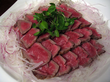 0915 roast beef.jpg