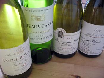 0915 vins.jpg