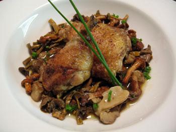 0916 poulet aux champis.jpg