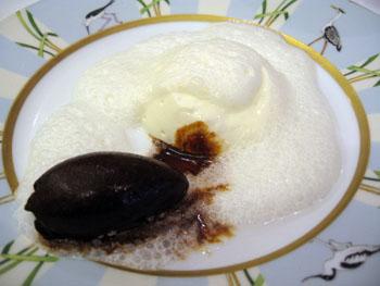 0924 dessert1.jpg
