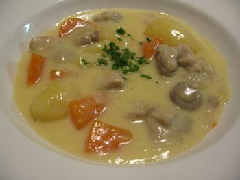 1012 soupe.jpg