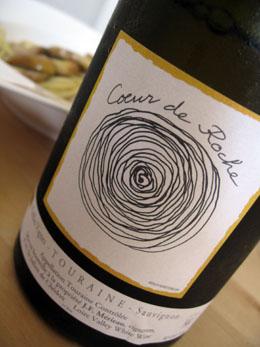 1012 vin.jpg