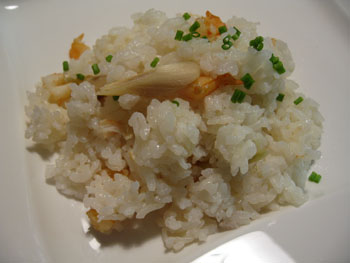1013 riz.jpg