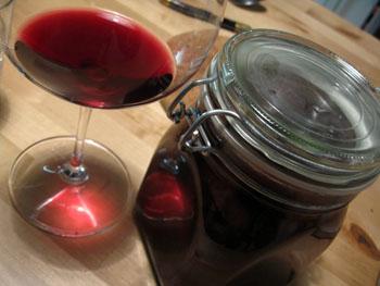 1014 marron et vin.jpg