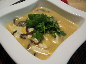 1016 soupe.jpg