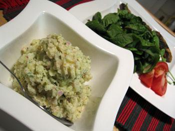 1018 salade.jpg