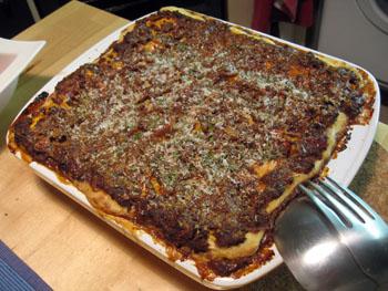 1030 lasagne.jpg