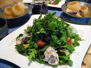 1031 salade.jpg
