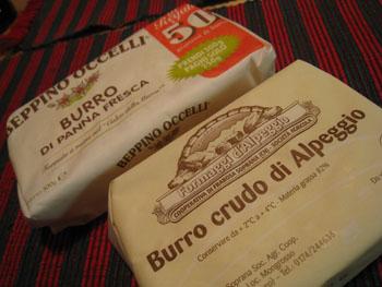 1101 burro2.jpg