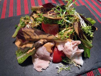 1105 salade du porc.jpg