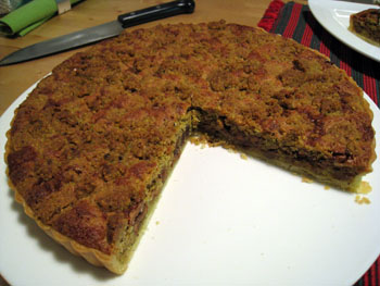 1105 tarte aux noix.jpg