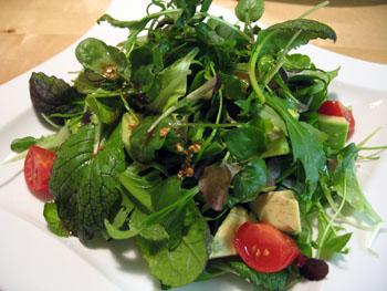1108 salade.jpg