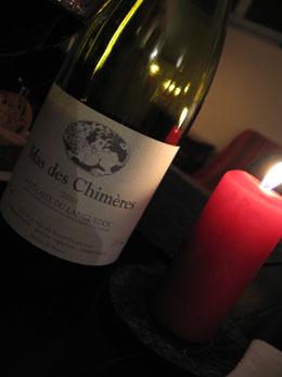 1111 vin.jpg