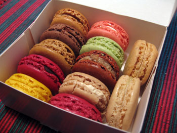 1125 macarons.jpg