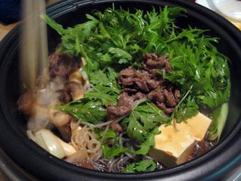 1202 sukiyaki.jpg