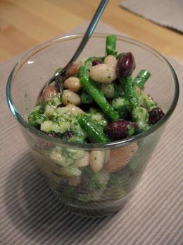 1203 beans salade.jpg