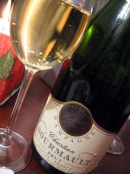 1212 champagne.jpg