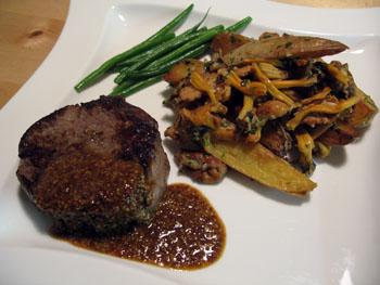1212 steak.jpg