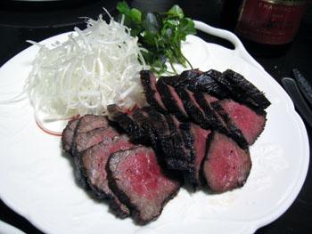1225 roast beef.jpg