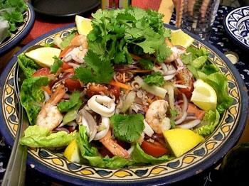 324thai salade.jpg