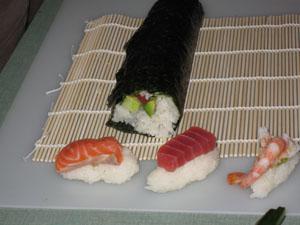 518 sushi 3.jpg