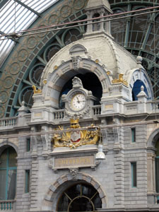 A Gare.jpg