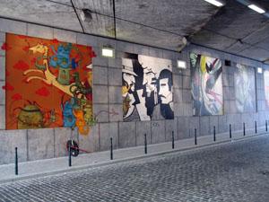 B BD Tunnel.jpg