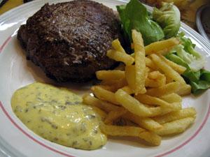 B BH Steak.jpg