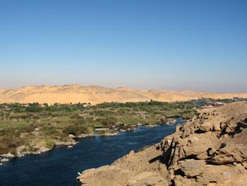 E A Nil.jpg