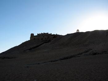 E A colline.jpg