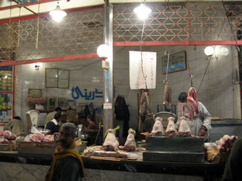 E Cairo Ataba1.jpg