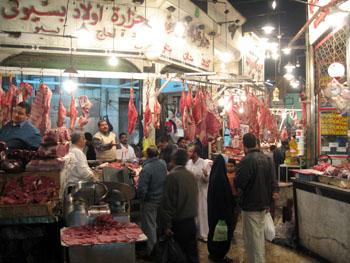 E Cairo Ataba2.jpg