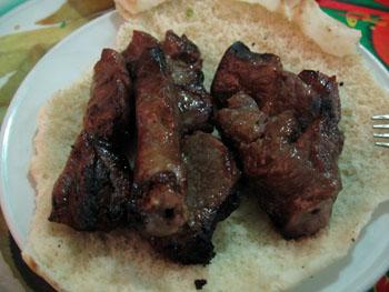 E Cairo EM Kebab.jpg