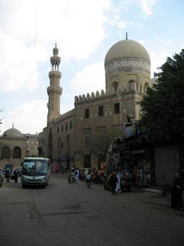 E Cairo Mosque.jpg