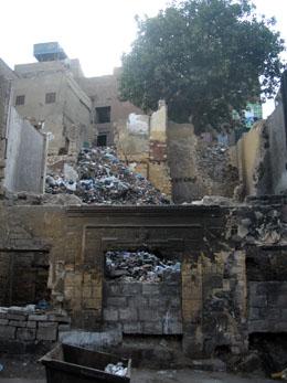 E Cairo poubelle.jpg
