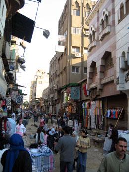 E Cairo souk.jpg