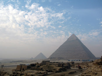 E Giza 2.jpg