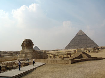 E Giza P4.jpg